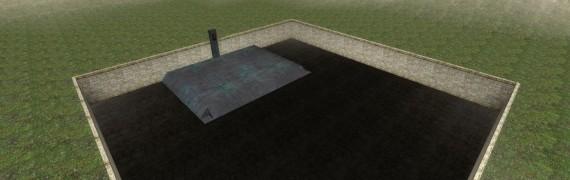 gm_minecraft_physics.zip