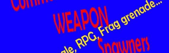 weapon_spawner.zip