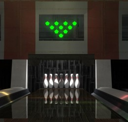 gm_bowling_v02.zip For Garry's Mod Image 1