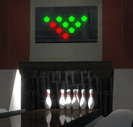 gm_bowling_v02.zip For Garry's Mod Image 3