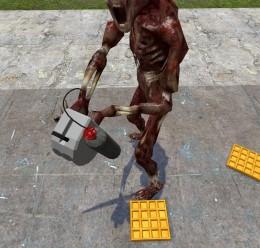 waffle_gun.zip For Garry's Mod Image 3