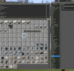 Useful Construction Props 2 For Garry's Mod Image 2