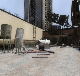 Useful Construction Props 2 For Garry's Mod Image 3