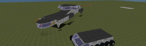 dtunited_spaceship_with_spacec