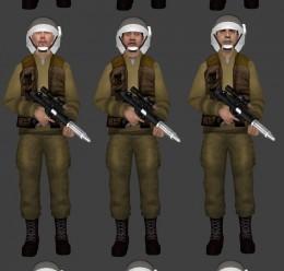 Star Wars Rebel Troopers For Garry's Mod Image 2
