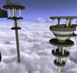 cns_awol_sky.zip For Garry's Mod Image 1