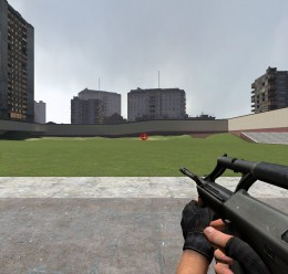 DarkPyro's Custom TTT Weapons For Garry's Mod Image 3
