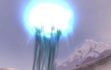 auroracannon.zip For Garry's Mod Image 1