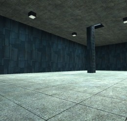 gm_hoppers_map.zip For Garry's Mod Image 1