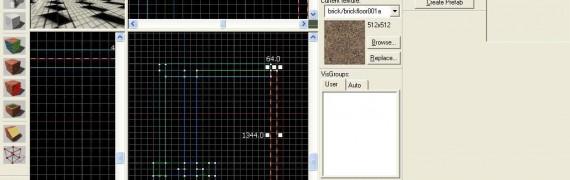 building_box.zip