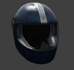 megaman.zip For Garry's Mod Image 1