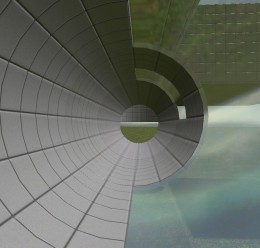 tube_house.zip For Garry's Mod Image 2