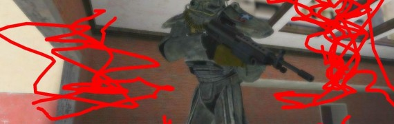 fallout_steel_knight.zip