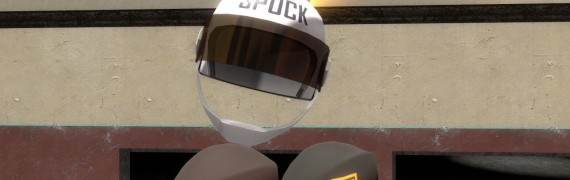 tf2_official_star_trek_helmet_