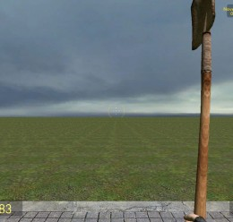 ZPS Melee Weapons For Garry's Mod Image 2