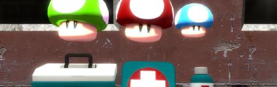 tf2_super_mushroom_medkit_hexe