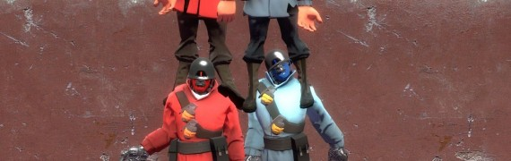 tf2_robot_soldier_hexed.zip