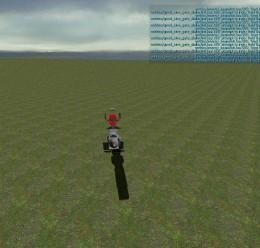 Big railgun v.2.zip For Garry's Mod Image 1