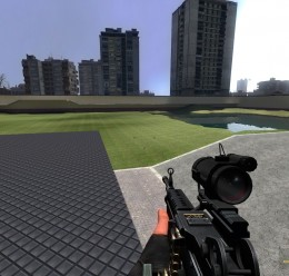 customizable_weaponry_1.15.zip For Garry's Mod Image 1