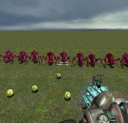 realistic-colonies_v1.9.4c.zip For Garry's Mod Image 3