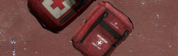 l4d_lifesystems_first_aid_kit_
