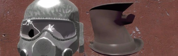 tf2_metro2033_helmet_hexed.zip