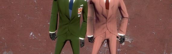 tf2_dress_uniform_spy_hexed.zi