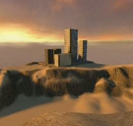 desert_pass.zip For Garry's Mod Image 2
