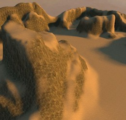 desert_pass.zip For Garry's Mod Image 3