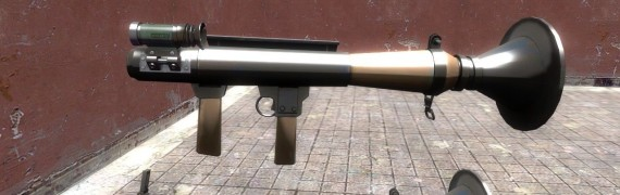 tf2_rocket_launcher_with_scope