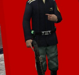 Combine Officers For Garry's Mod Image 3