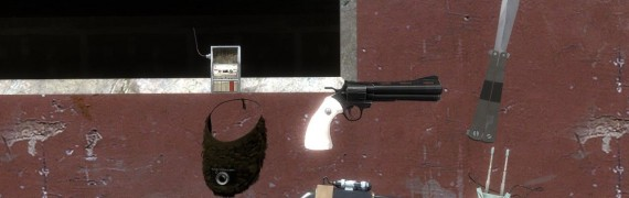 tf2_custom_spy_polycount_weapo