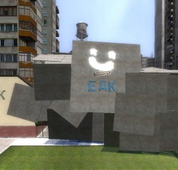 gmod_eak_fort.zip For Garry's Mod Image 3