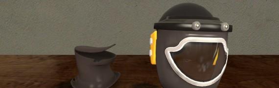 tf2_eod_helmet_hexed.zip