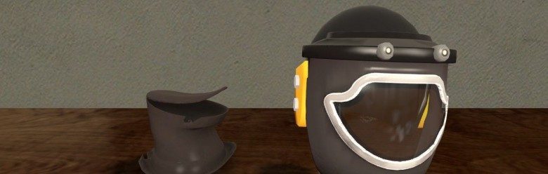 tf2_eod_helmet_hexed.zip For Garry's Mod Image 1