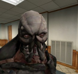 predalien.zip For Garry's Mod Image 1