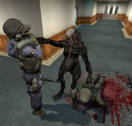 predalien.zip For Garry's Mod Image 2