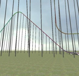 rollercoaster_tycoon_v1.zip For Garry's Mod Image 2
