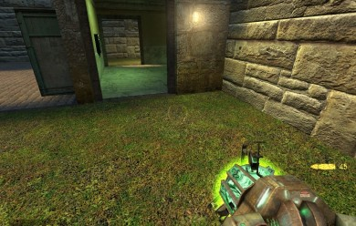 green_gravity_gun_+_ep3_crowba For Garry's Mod Image 1