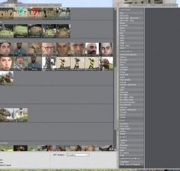 Spider SNPC.zip For Garry's Mod Image 3
