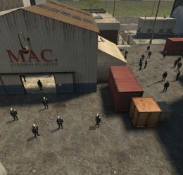 De_nuke Training For Garry's Mod Image 2