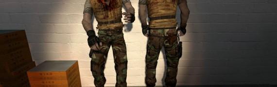 zombie_bradvickers.zip