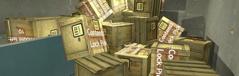 lock_pick.zip For Garry's Mod Image 1