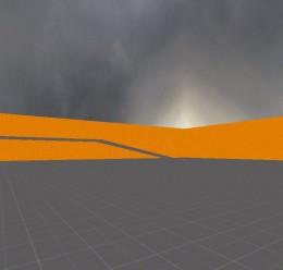 gm_nolag.zip For Garry's Mod Image 1