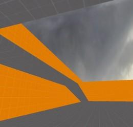 gm_nolag.zip For Garry's Mod Image 2