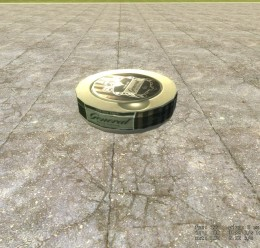 snuffbox.zip For Garry's Mod Image 1
