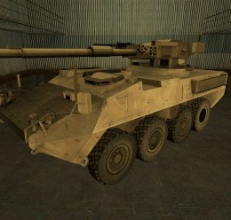 NeuroTec Collection  - TANKS For Garry's Mod Image 3