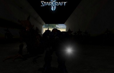 starcraft_ii_background.zip For Garry's Mod Image 2
