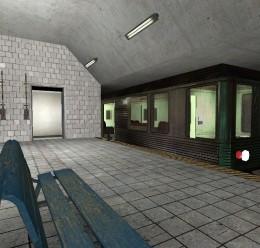 rp_ubyutown.zip For Garry's Mod Image 3