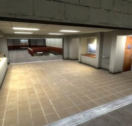 ttt_stadium_v2.zip For Garry's Mod Image 2